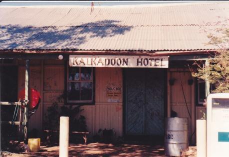 outback-pub